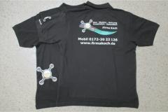 Koch_Shirts