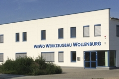 WEWO_Fassade