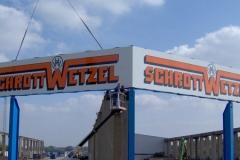 _schrott_wetzel_montage