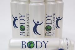 Body_Trinkflaschen