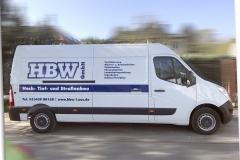 HBW-01