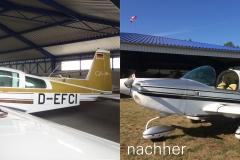 HerrAnders_Flugzeug_09-2016