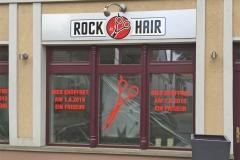 Rock_n_Hair