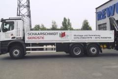 Schaarschmidt_Arocs