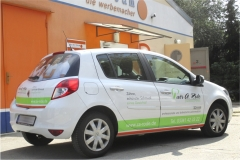 ZA Rode_Renault