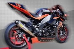 fahrzeuge_motorrad