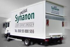 fahrzeuge_synanon